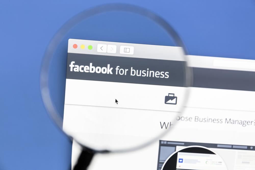 Trovare nuovi clienti su Facebook
