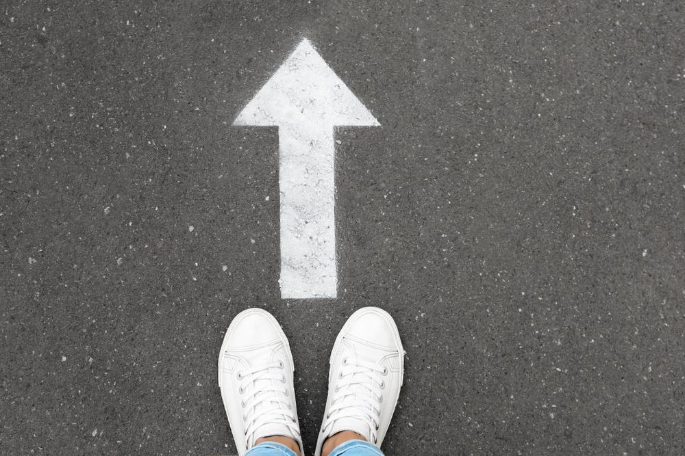 metodo dei 12 passi
