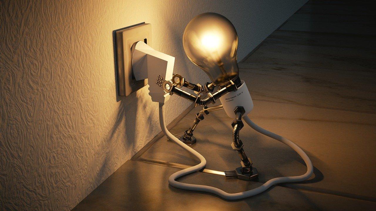 Differenza tra lampadine alogene e lampadine a LED